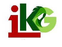Logo ikkg